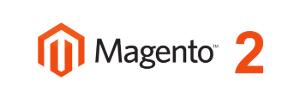 erp-for-magento-2