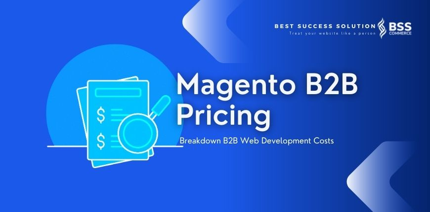 magento-b2b-pricing-featured-image