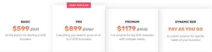 magento-2-b2b-pricing-plans-bss