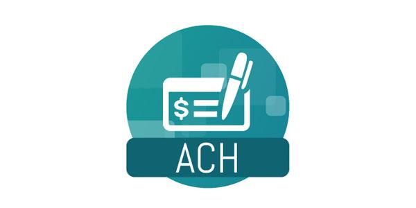 ach-payment