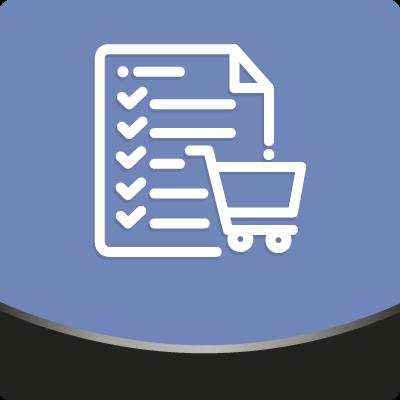 aheadworks-magento-2-easy-order