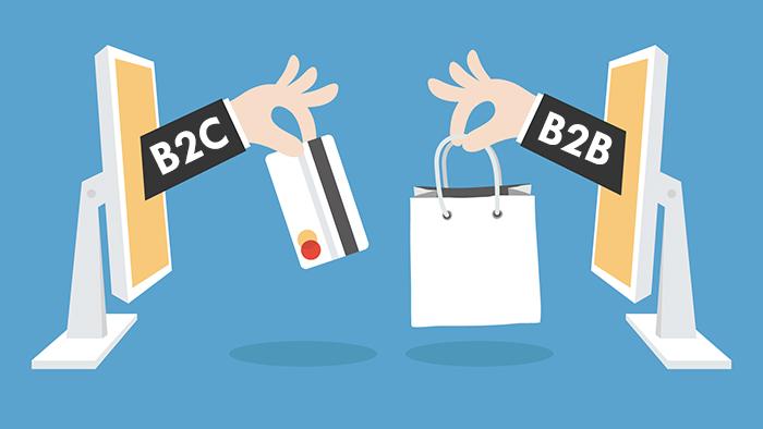b2b-b2c-purchase-purpose