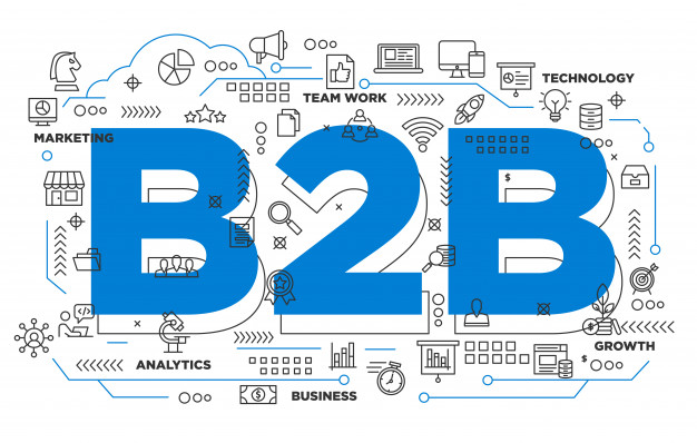 b2b-business-b2b-ecommerce-trends