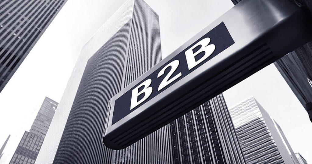 b2b-ecommerce-development-cost