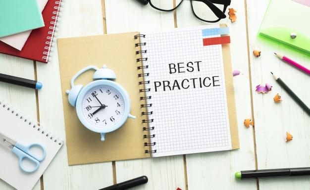 b2b-payment-best-practices