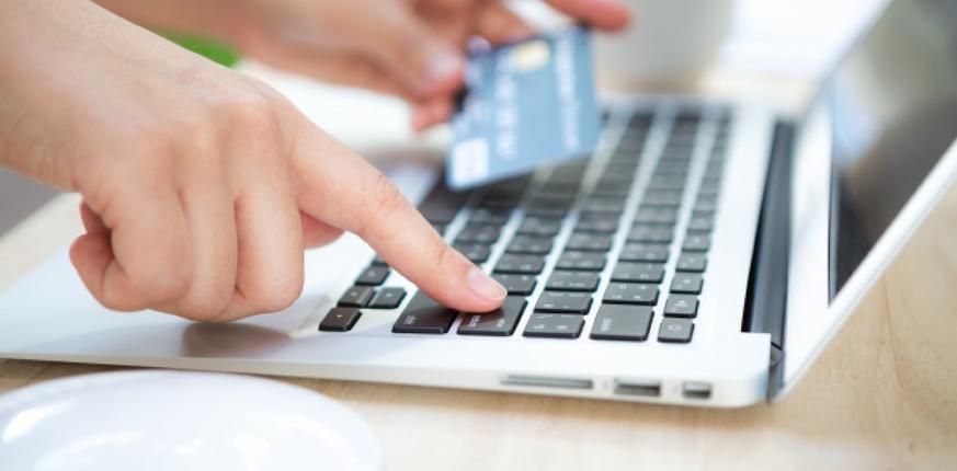 b2b-payment-methods