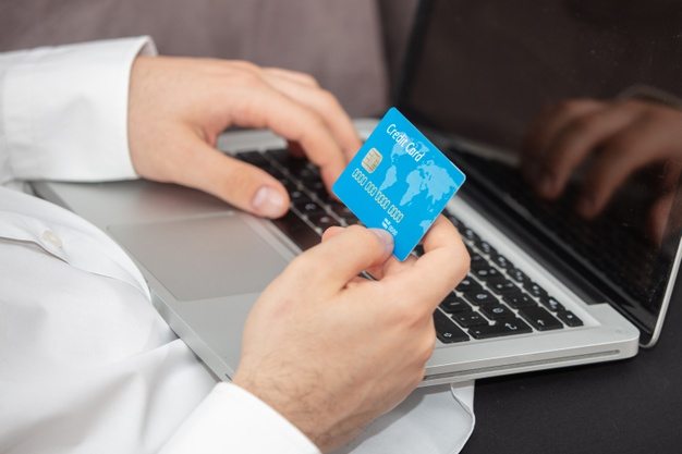 b2b-payment
