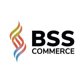 bsscommerce