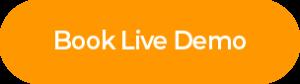 button-book-live-magento-2-b2b-demo
