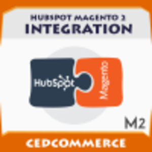 magento-2-crm-hubspot-cedcommerce