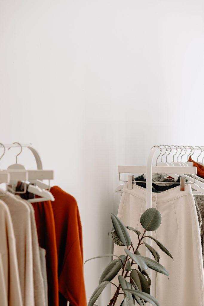 clothing-niche