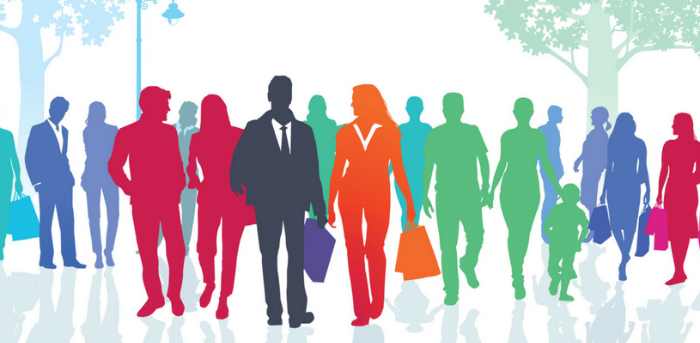 customer-segmentation-models-b2b-model