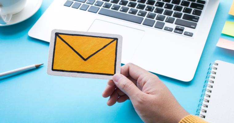 email-marketing-b2b-ecommerce-website-development