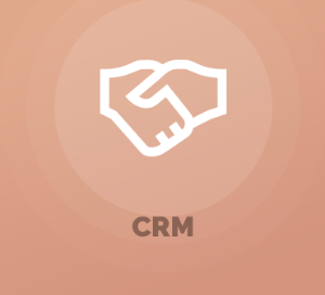 embedded-crm-magento-2