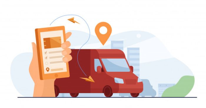 erp-order-tracking