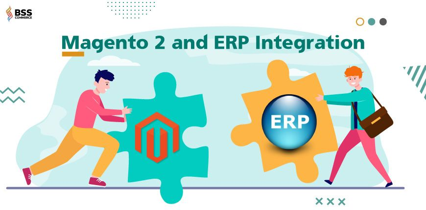 erp-for-magento-2-solution