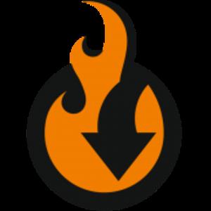 magento-2-crm-hubspot-firebear