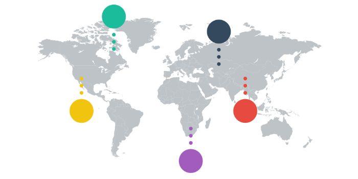 geographic-b2b-customer-segmentation-examples