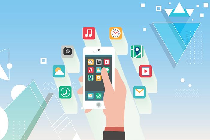 PWA-vs-Native-Apps-add-to-home-screen