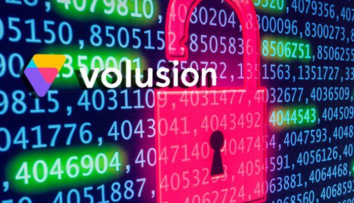 volusion-data-breach