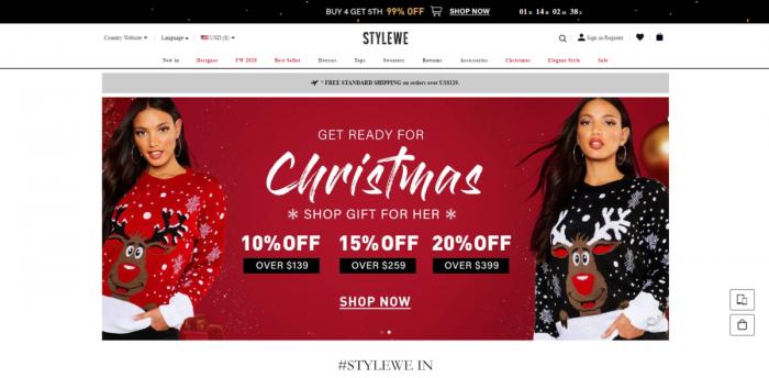 stylewe-fraud-magento-2-development-services