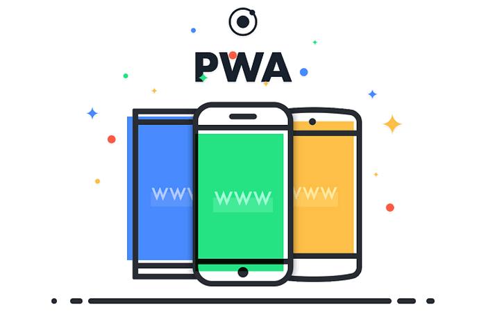 progressive-web-apps-definition