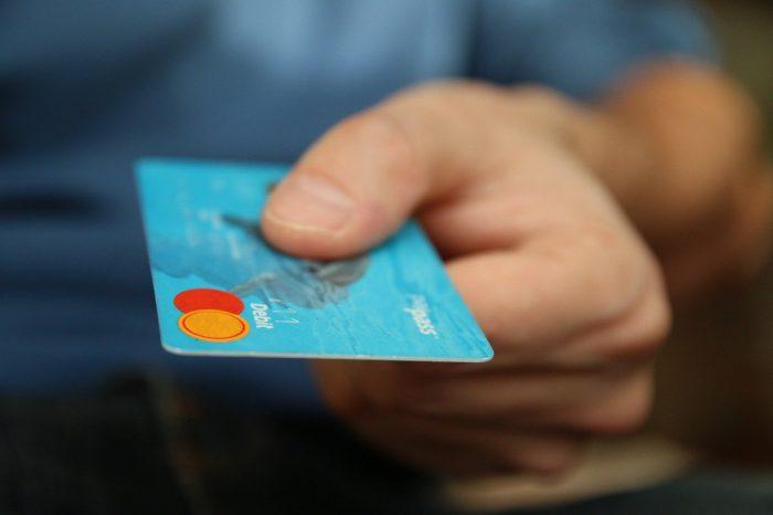 credit-card-address-ecommerce-website-testing
