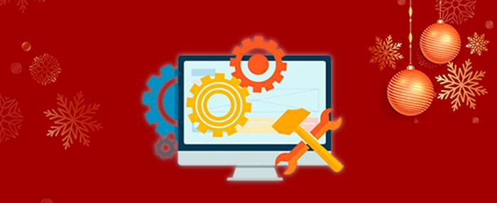 magento-maintenance-service-fraud-prevention