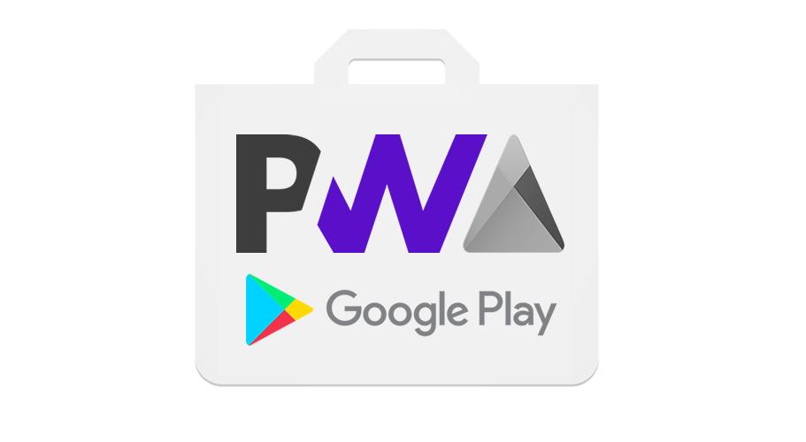 Deployable-in-app-store-PWA-vs-Native-Apps