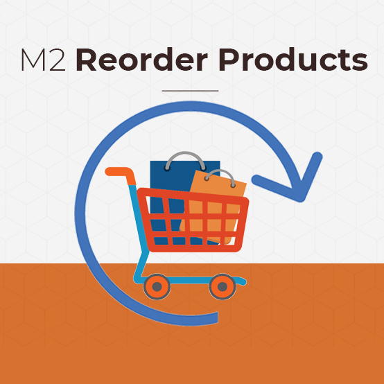 land-of-coder-m2-reorder-products