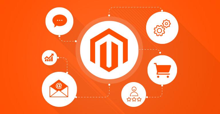 magento-b2b-ecommerce-website