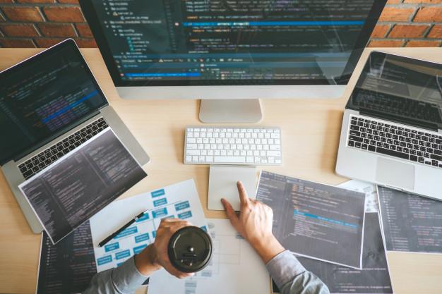 magento-b2b-pricing-developer-magento-b2b-agency