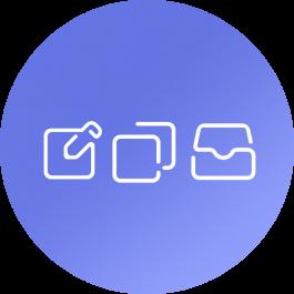 mageworx-order-editor