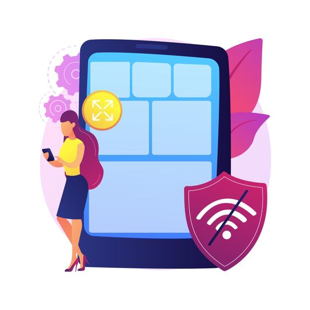 progressive-web-app-b2b-ecommerce-trends