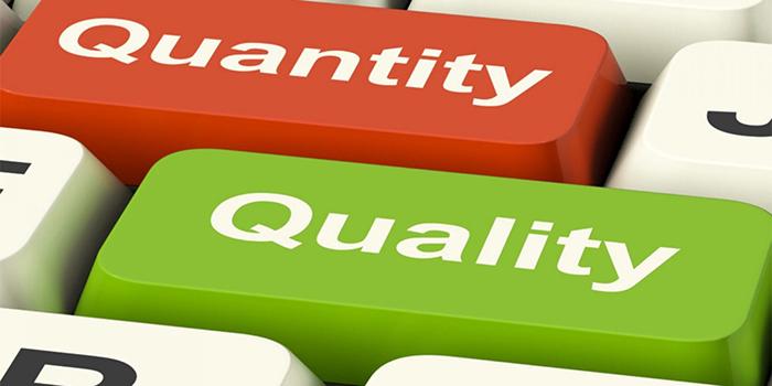 quantity-quality-price-negotiation