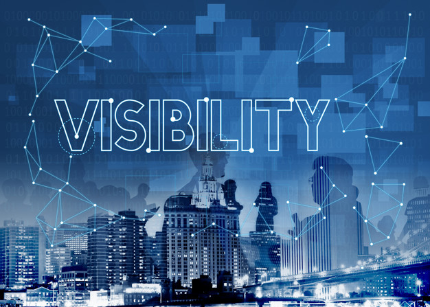 real-time-visibility
