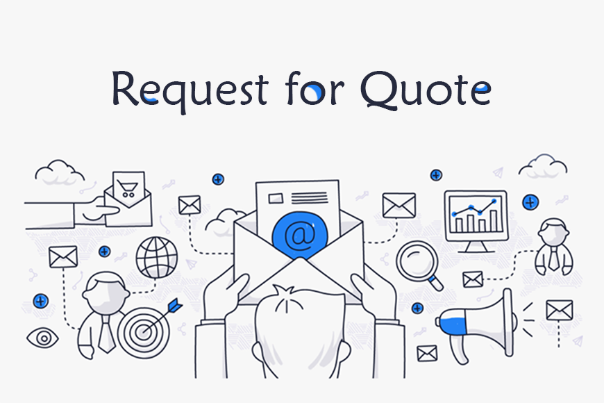 request-for-quote-ecommerce-guide