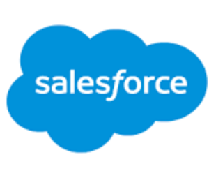 salesforce-crm-in-magento-2
