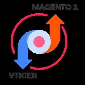 magento-2-crm-vtiger-smackcoders