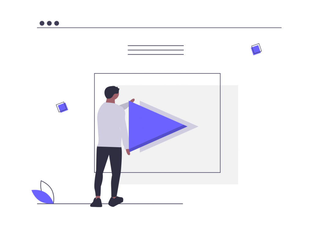 video-format