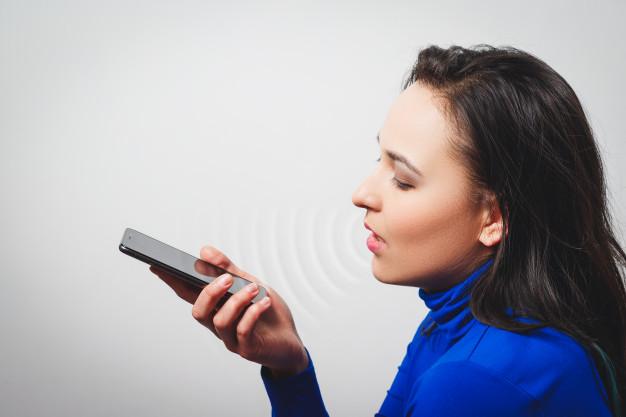 voice-commerce-b2b-ecommerce-trends-2021