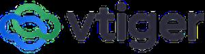 vtiger-crm-in-magento-2