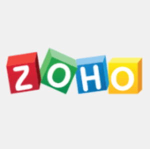 zoho-crm-in-magento-2