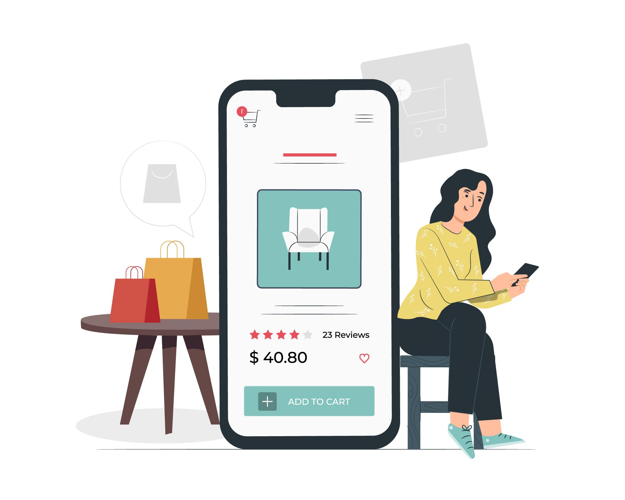 ecommerce-testing-for-mobile-website