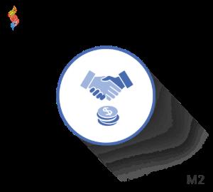 magento-2-company-credit
