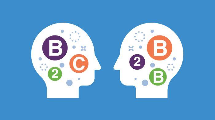 b2b-b2c-hide-price-strategy