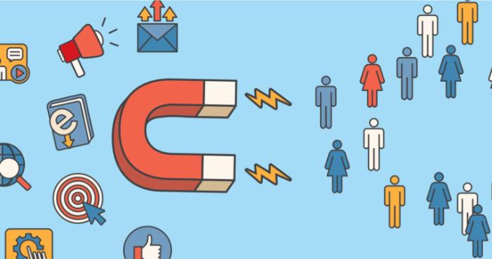 b2b-content-challenges-of-b2b-e-commerce