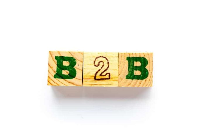 b2b-credit-line-request-major-challenges-of-b2b-e-commerce