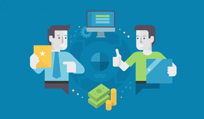 b2b-customer-relationship-major-challenges-of-b2b-e-commerce