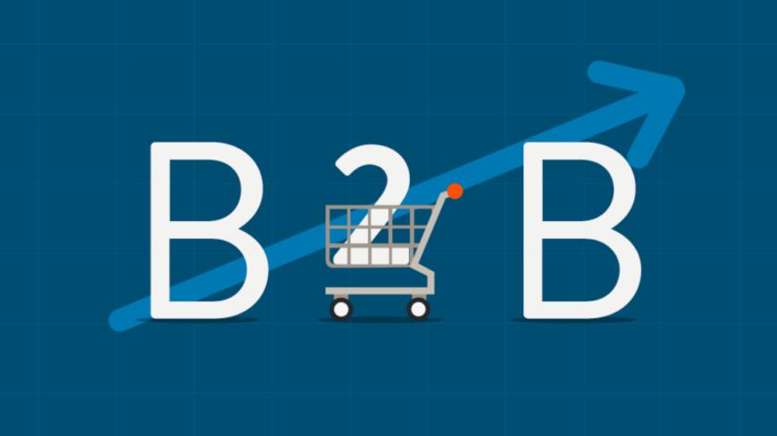 b2b-ecommerce-2021